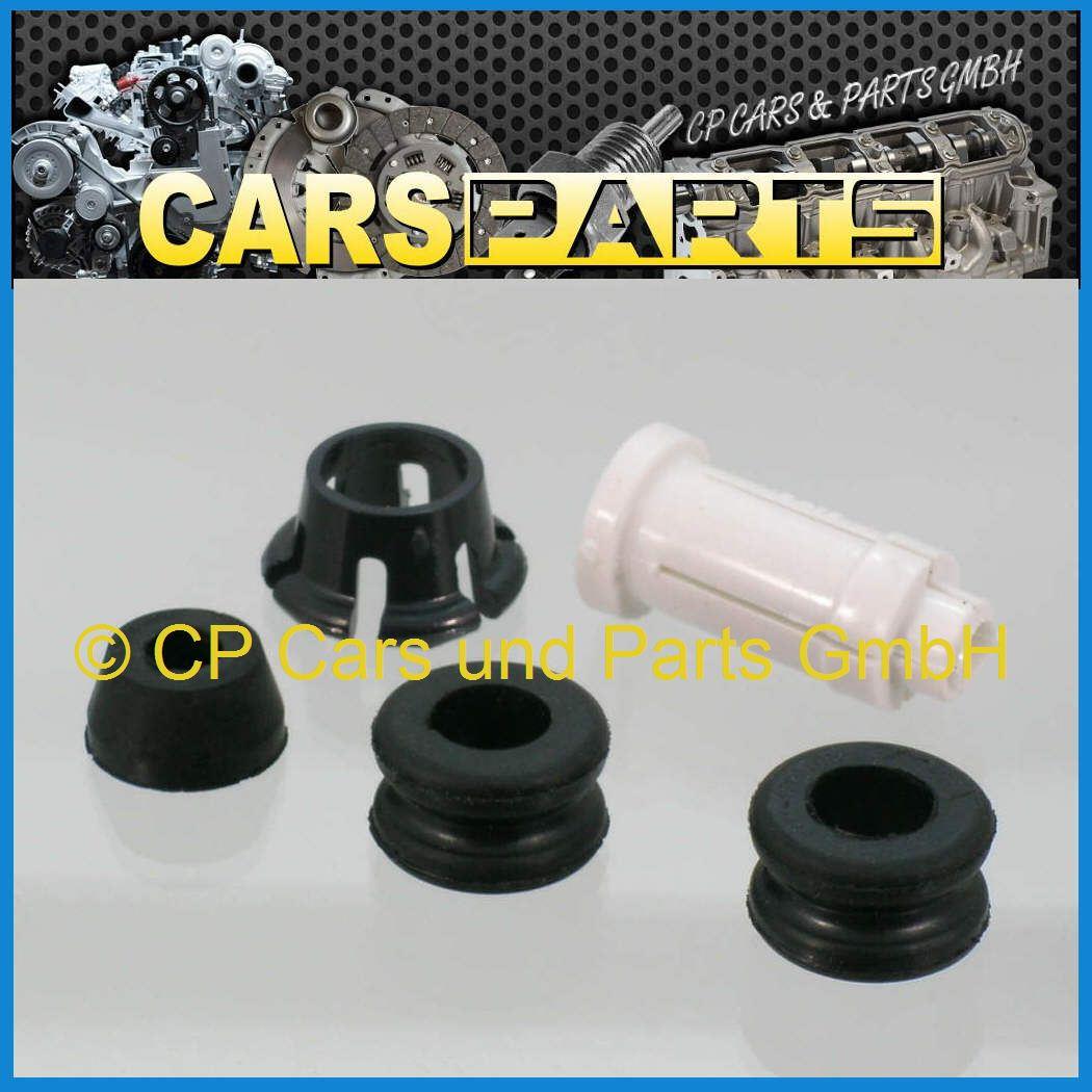 2101-1703106 Kit Art. Reparatursatz Schalthebel Getriebe LADA 2101-2107